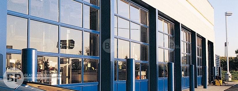 Cửa nhôm kính xingfa nhập khẩu chính hãng 100% GIÁ RẺ tại Hà Nội và TPHCM