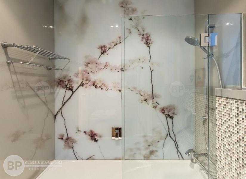 phòng tắm kính , mẫu phòng tắm kính đẹp